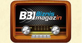 bbi magazin