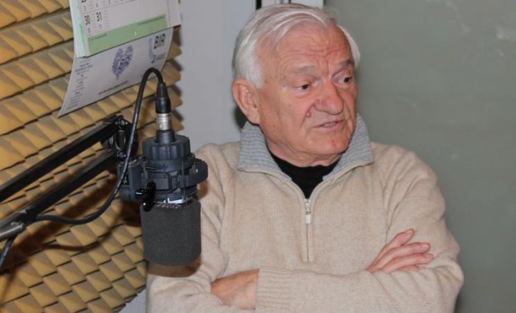 Divjak: Nema tolerancije kada je u pitanju genocid u Srebrenici