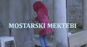 RTM: Mostarski mektebi (VIDEO)