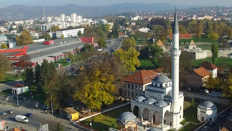blusrcu.ba-VIDEO:Kada su vjera i ljubav jače od svakog zla