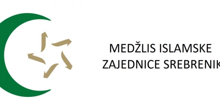 Medžlis Srebrenik: U 2015. godini 191.478,55 KM za socijalne i humanitarne aktivnosti