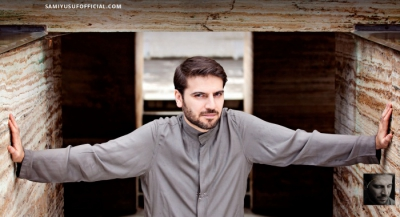 "Sami Yusuf: Novi single ""Pearl"""