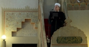 480 godina Gazi Husrev-begove medrese (VIDEO)